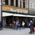 Internationales Flair – 2 Restaurants in München